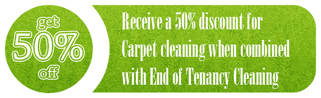 Deal-1-Carpet-Cleaners-Sutton