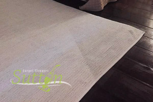 Carpet Cleaners Sutton