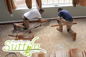 After-Builders-and-Deep-Cleaning-Carpet-Cleaners-Sutton